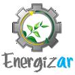 energizar